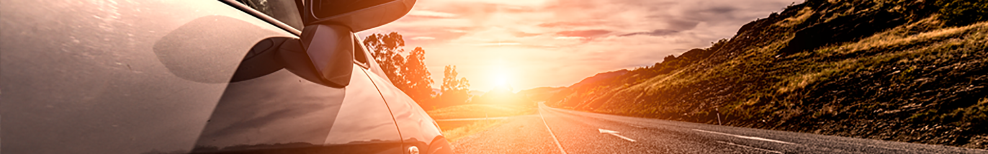 Autoescuela Alimar-Banner