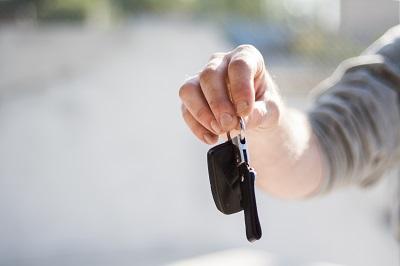 elegir-coche-perfecto-viaje_1_2441809